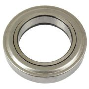 Clutch Thrust/Release Bearing